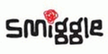 smiggle.com.au with Smiggle Discount Codes & Promo Codes