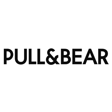 pullandbear.com with Pull and Bear Discount Codes & Promo Codes