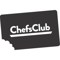ChefsClub coupons
