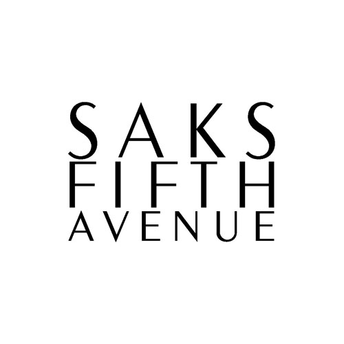Discount coupons saks fifth avenue