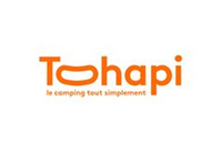 Tohapi coupons