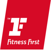 v3.lolagrove.com with Fitness First Discount Codes & Promo Codes