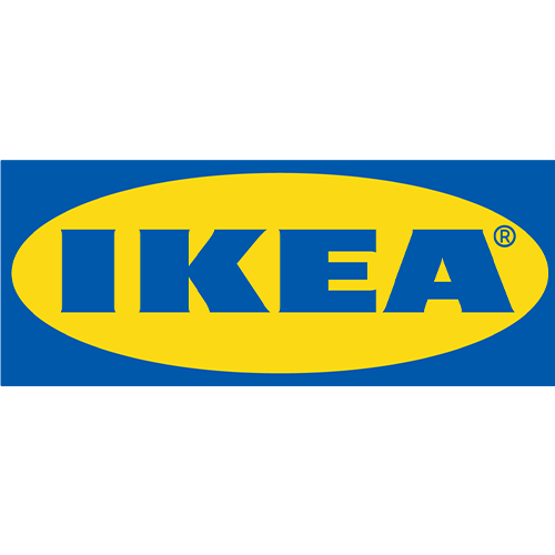 Ikea Coupon Gutschein 50 Aktion Februar 2019 Groupon