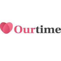 ourtime.co.uk with Our Time Promo Codes & Vouchers