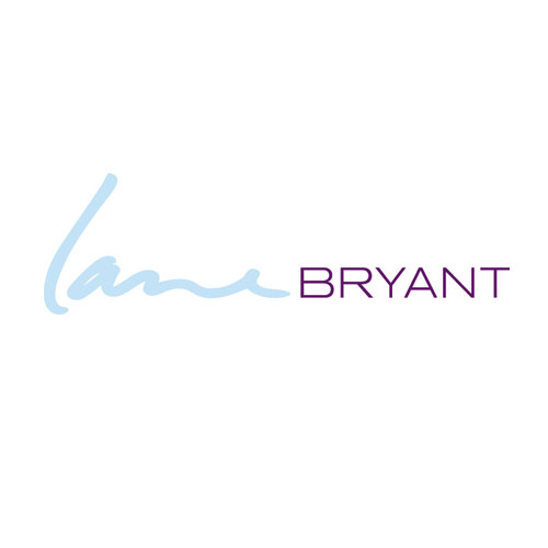 photograph relating to Lane Bryant Printable Coupons named 20% off Lane Bryant Coupon codes, Promo Codes Discounts 2019 - Groupon