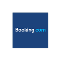 booking.com with Booking.com Discount Codes & Promo Codes