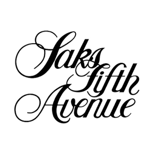 picture about Avenue Coupon Printable referred to as $700 off Saks 5th Street Coupon codes, Promo Codes Promotions