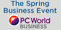 pcworldbusiness.co.uk with PC World Business Discount Codes & Promo Codes