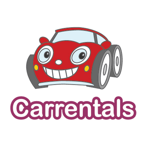 carrentals.co.uk with Carrentals.co.uk  Promo codes & voucher codes