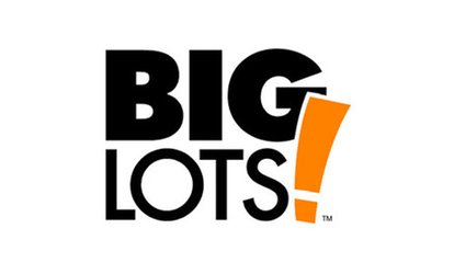 image for <strong>Patio Furniture</strong> & Gazebos & Free Shipping On Most Items At Big Lots - Online Only