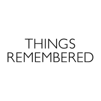 thingsremembered.com with Things Remembered Coupons & Promo Codes