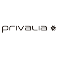 Privalia coupons