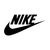074d5c94e56c Nike Discount Codes   Promo Codes
