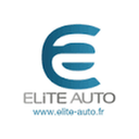 elite-auto.fr with Code reduc Elite Auto