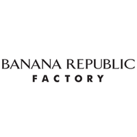 bananarepublicfactorystore with Banana Republic Factory Store Coupons & Printable Coupons