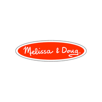 melissaanddoug.com with Melissa & Doug Coupons & Promo Codes