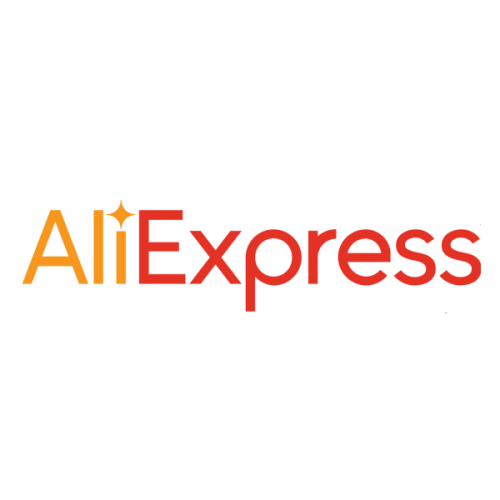 it.aliexpress.com con Codice sconto AliExpress