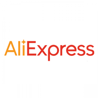 it.aliexpress.com with Codice sconto AliExpress