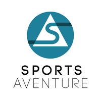 sports-aventure.fr with Code reduction Sports Aventure