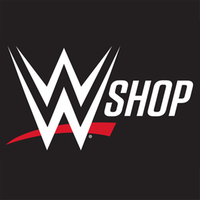 wweshop.com with WWE Shop Coupon Codes & Promo Codes