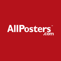 AllPosters coupons