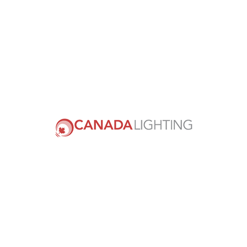 Canada Lighting Experts Coupons Promo Codes Deals 2019