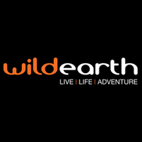 wildearth.com.au with Wild Earth Discount Codes, Voucher and Promo Codes