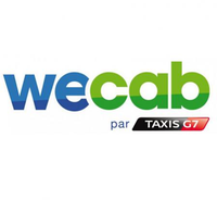 wecab.com with WeCab Code promo & Réduction