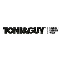 TONI&GUY coupons