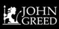 johngreedjewellery.com with John Greed Jewellery Discount Codes & Promo Codes