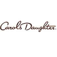 Carol's Daughter coupons