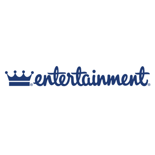 entertainment book barnes and noble coupon