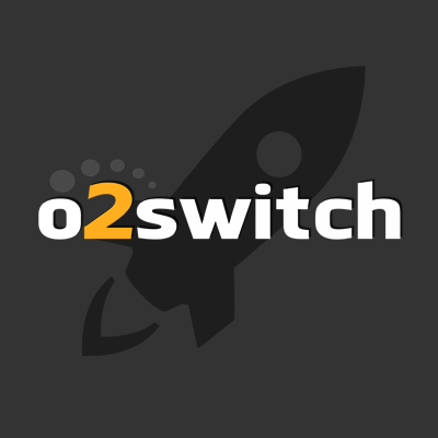 o2switch.fr with O2switch Coupons & Code Promo