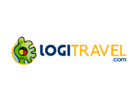 logitravel.fr with Logitravel Coupon & Code promo