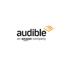 audible.co.uk with Audible Black Friday Promo Codes & Discounts