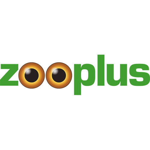 Code promo coupon de reduction zooplus avril 2018 for Bon reduc castorama