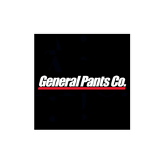 generalpants.com.au with General Pants Co. Discount Codes & Promo Codes
