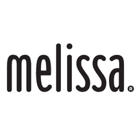 Melissa coupons