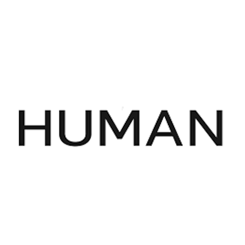 Look human coupon code