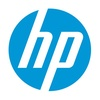 Groupon Code: 10% Off Sitewide* on Orders Over $100 at HP