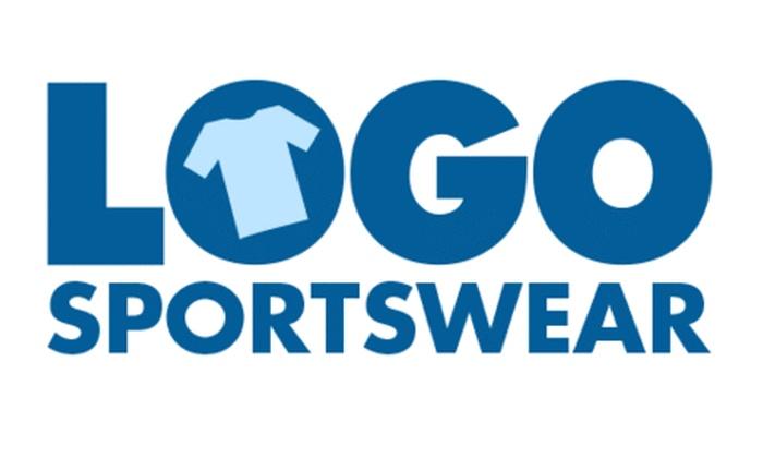 LogoSportswear.com Promo Code: LogoSportswear.com - 15% Off $99 - Online Only