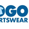 15% Off $99 With LogoSportswear.com Coupon Code - Online Only