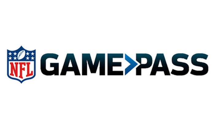 NFL Game Pass Sale: 7-Day Free Trial At NFL Game Pass - Online Only