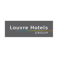 Louvre Hotel coupons