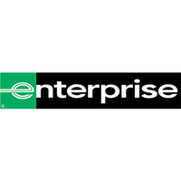 enterprise.co.uk with Enterprise Discount Codes & Vouchers