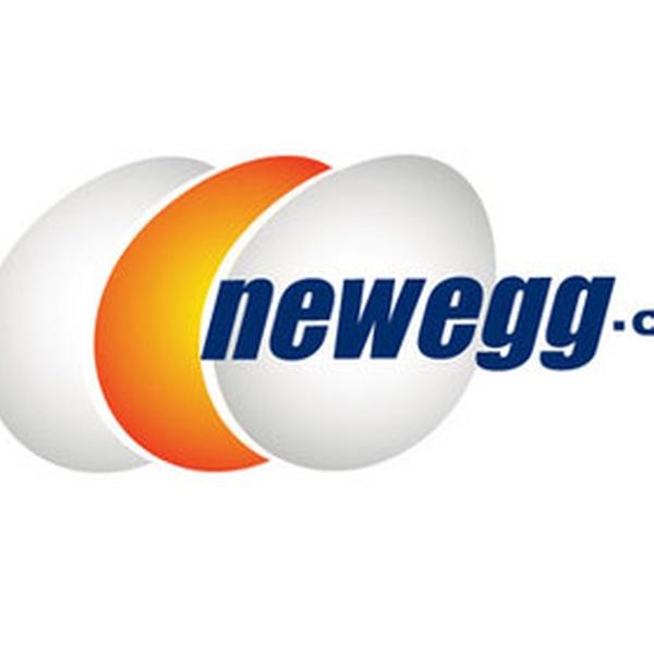 Newegg Promo Code - Newegg Promo Code | Groupon