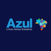 Azul coupons