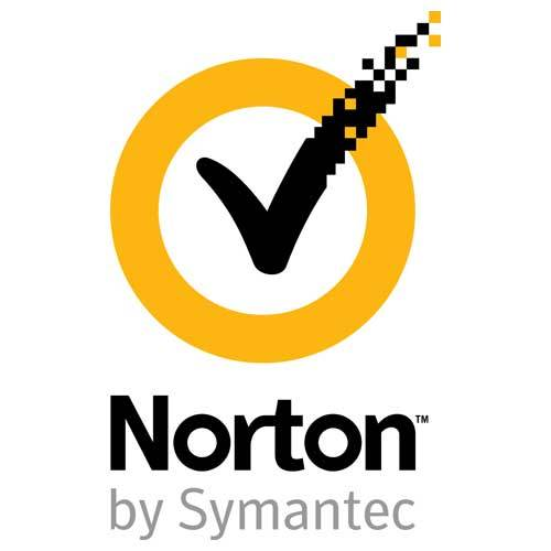 buy.norton.com with Norton Gutschein & Angebot