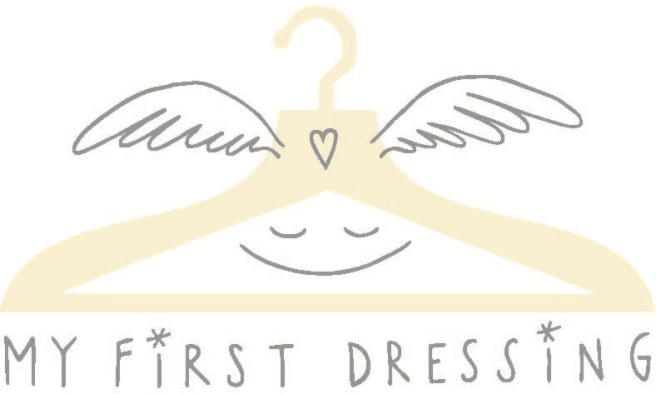 myfirstdressing.com with My First Dressing Coupons & Code Promo