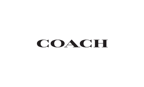 Coach Coupons Promo Codes September 2020
